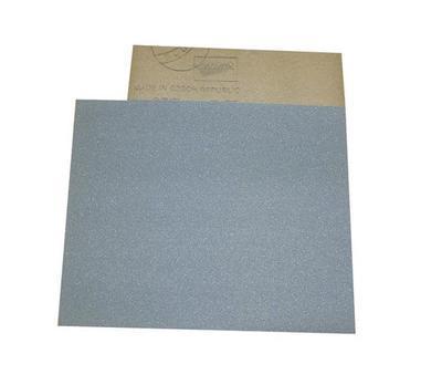 Papír brusný pod vodu P80 (arch)