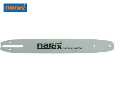 """Vodící lišta k řetězové pile, 3/8"""", 45cm, EPR 45 Narex"""