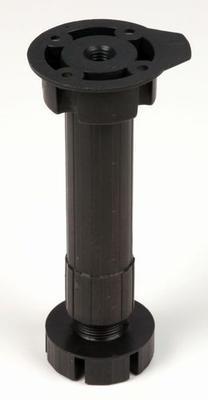 MX - Rektifikační nožka 150 mm