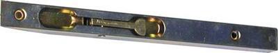 Zástrč zadlabací 200mm Zn F1-58