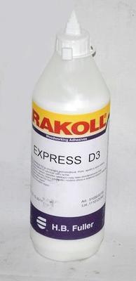 Rakoll Express D3 - 0,5 kg