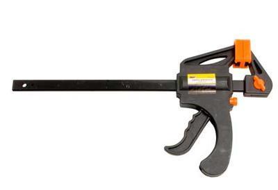 Svěrka jednoruční 150x63 mm