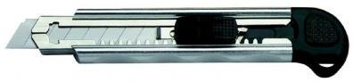 Nůž odlamovací 18 mm S x 98 celokovový