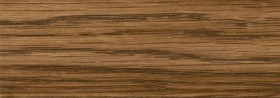 Osmo tvrdý voskový olej barevný 3073 hnědá zem 0,75 l  - 2