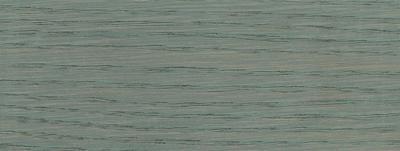 Osmo olejové mořidlo, 3512 stříbrně šedá nátěr na dubu 0,5 l  - 2