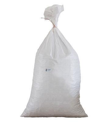 Lodičky - borovice, 20 kg - 2