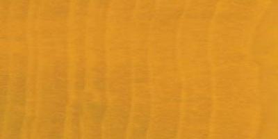 Sokrates olejová lazura pinie 0,75 l - 2