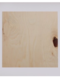 Překližka obalová borovice 18 x 1220 x 2440 mm (2,98 m2) - 2/2