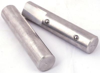 Hoblice HOBBY s jedním svěrákem, délka desky 1000 mm - 2