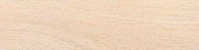 Osmo tvrdý voskový olej barevný 3040 transparentně bílý, na dubu, 0,75 l  - 2