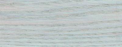 Osmo olejové mořidlo, 3518 světle šedá nátěr na dubu 0,5 l  - 2