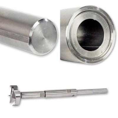 Nástavec L150 S=10x30mm COLT ROTASTOP  - 3