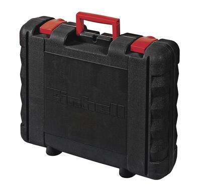 Úhlová bruska 125 mm 750 W TE-AG Kit Einhell Expert - 7